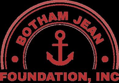 Botham Jean Logo